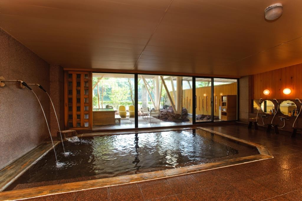 River Retreat Garaku Spa.jpg