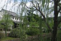Tsurugata