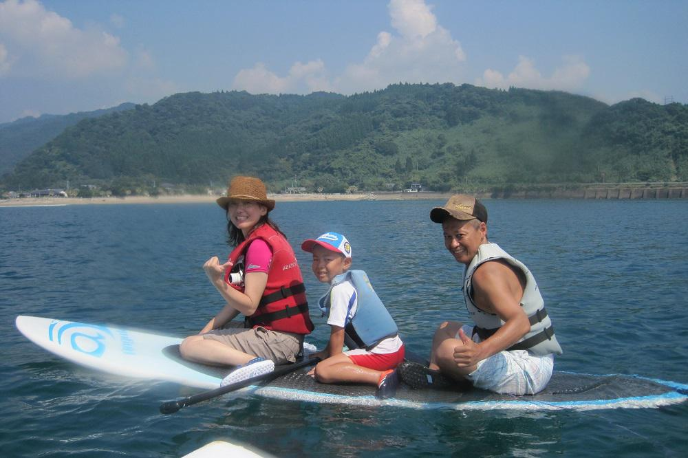 Family_Travel_Kyusyu.jpg