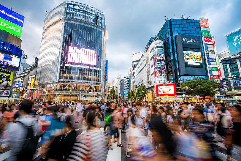 Japan-Highlight-Tour-Shibuya.jpg