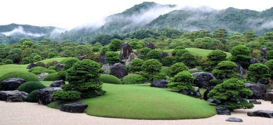 Bonsai Tour 10 Days Luxury Japan Travel Michi Travel Japan