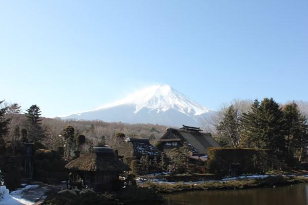Mt. Fuji Private Tour.jpg