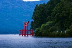 Hakone Private Tour.jpg