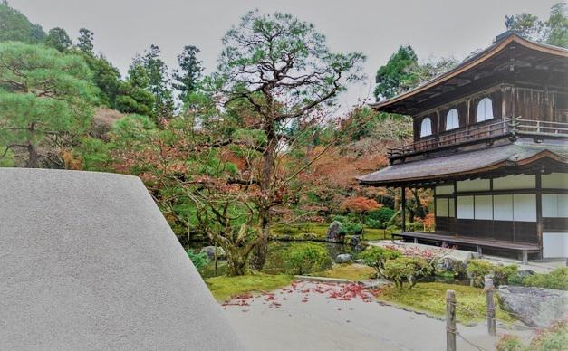 Kyoto-Art-Tour1.jpg
