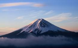 Mt Fuji Private Tour.jpg