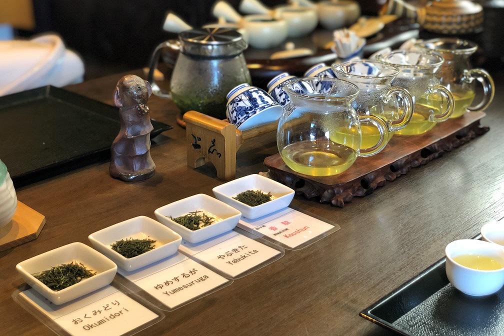 Shizuoka_Private_Tour_Green_tea_tasting.jpeg