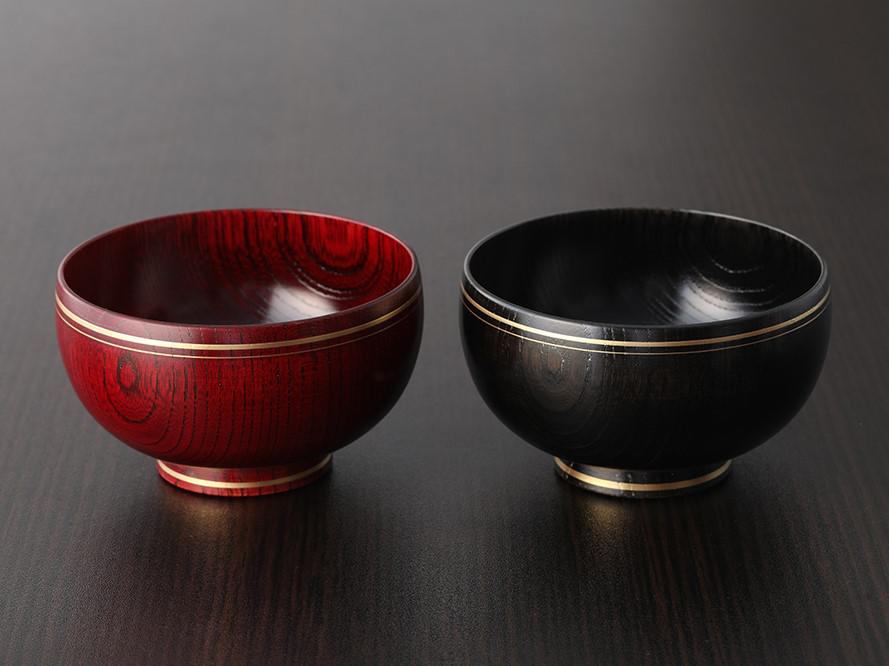 online_washoku_lacquered_bowls.jpg