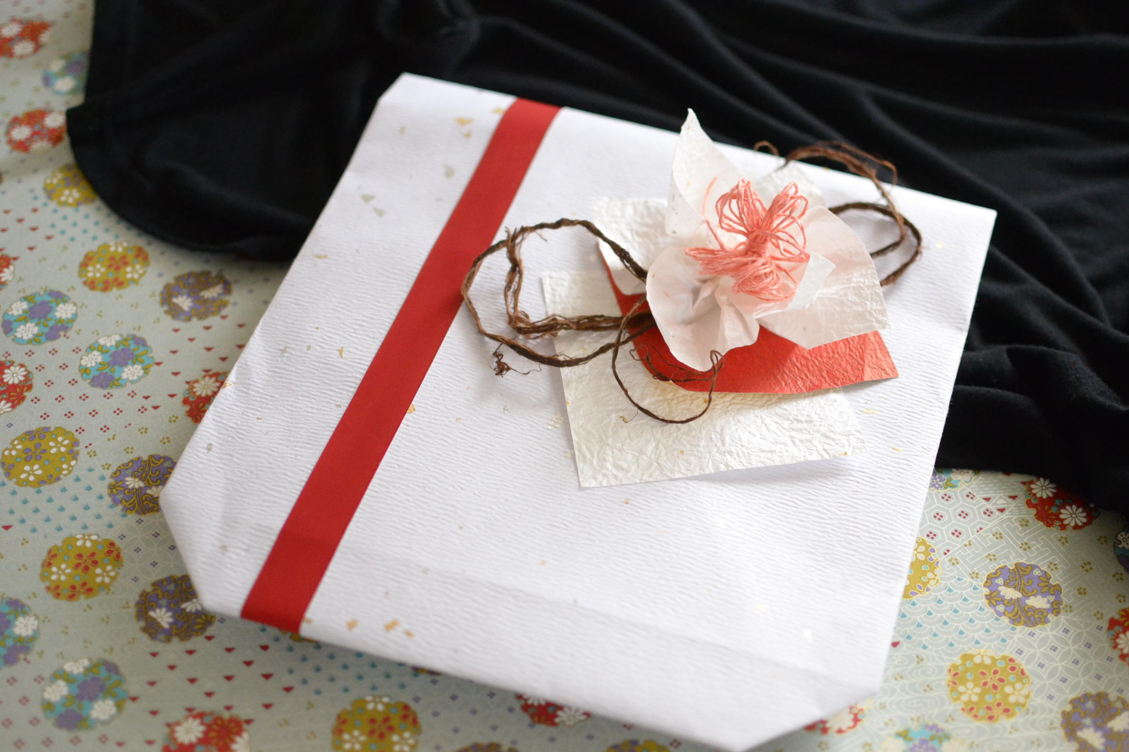 online_washi_wrapping paper_bag.jpg